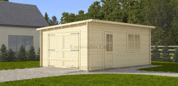 Garage_modern-a5a4e3342eda6ffae9d60305ad223665.jpg